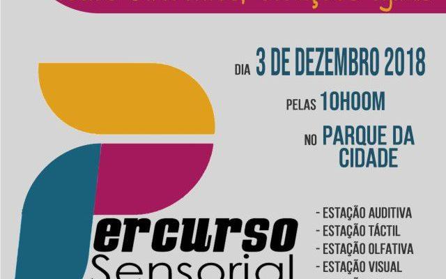 PercursoSensorialnoParquedaCidade_F_0_1592557533.
