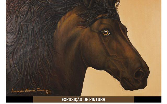 PinturaNoSilnciodosOlhares_F_0_1592560739.