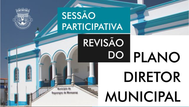 PlanoDiretorMunicipalSessoParticipativa_C_0_1592556880.