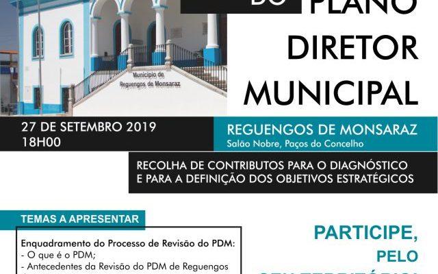 PlanoDiretorMunicipalSessoParticipativa_F_0_1592556880.