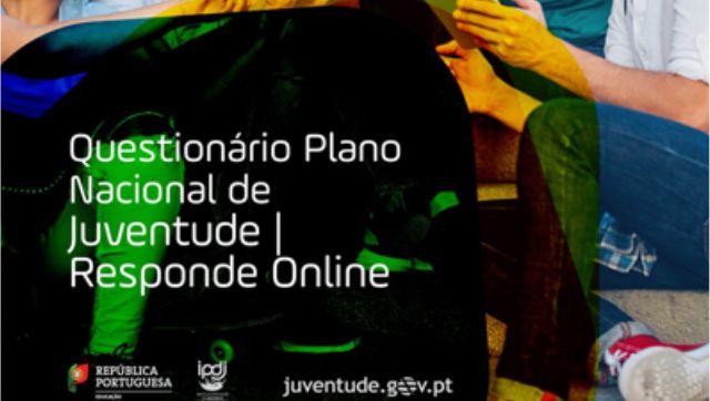 PlanoNacionaldeJuventude.Respondeonlineaestequestionrio_C_0_1592501155.