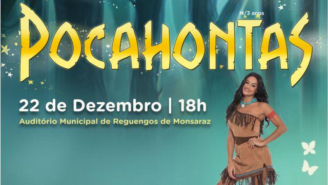 PocahontasOMusical_C_0_1592557517.