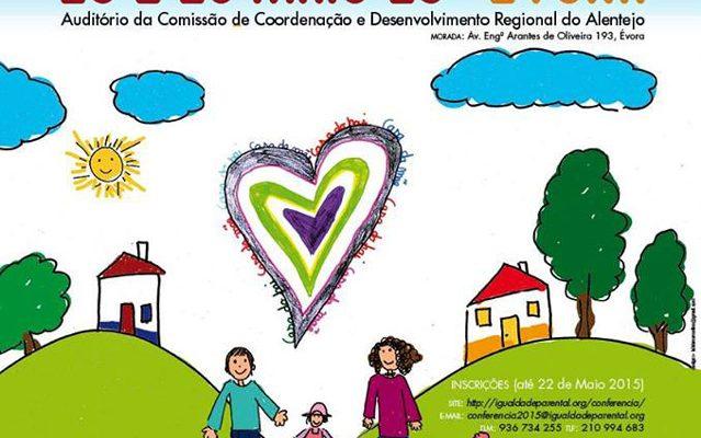 Prof.DoutorJosFontesparticipanaIVConfernciaInternacionalIgualdadeParentalSc.XXI_F_0_1592501622.