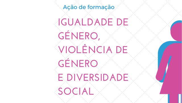 ProjetoUNigualdadeemReguengosdeMonsaraz_C_0_1592501219.