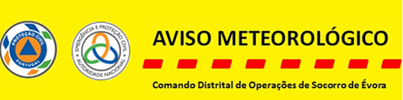 ProteoCivilAvisoamarelo_F_0_1592500059.