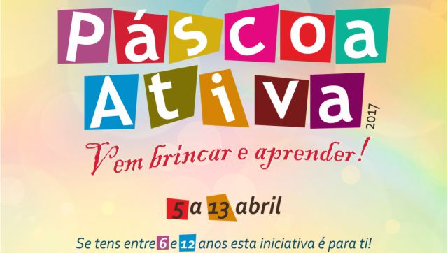 PscoaAtiva2017_C_0_1592560154.