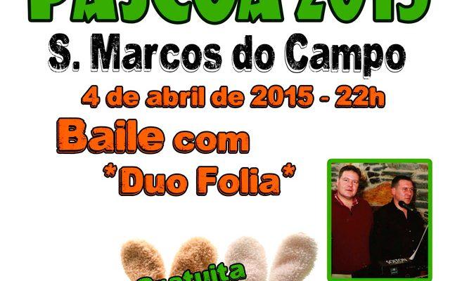 PscoaemSoMarcosdoCampo_F_0_1592562306.