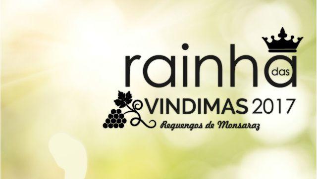 RainhadasVindimas2017_C_0_1592559413.