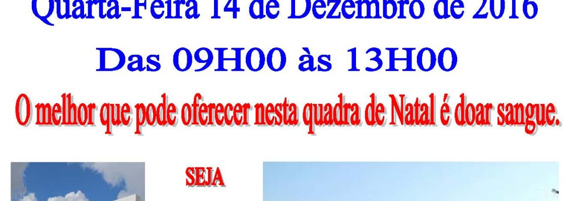 RecolhadesanguecomacolaboraodaCARMIM_F_0_1592560232.