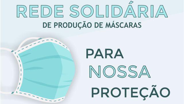 Redesolidriadeproduodemscaras_C_0_1592500042.