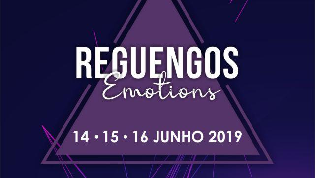 ReguengosEmotions2019_C_0_1592556937.