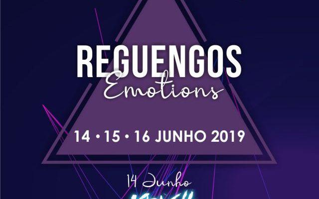 ReguengosEmotions2019_F_0_1592556938.