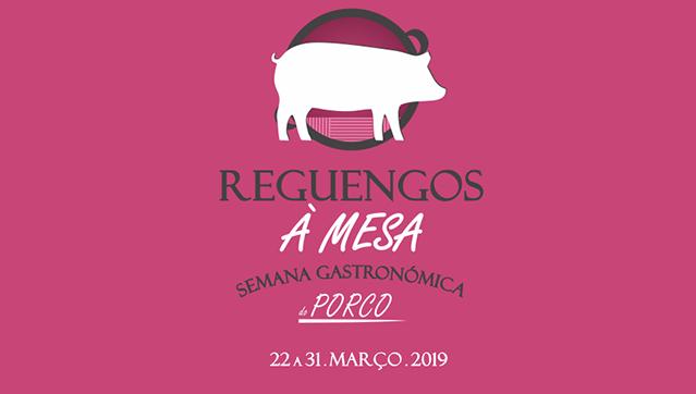 ReguengosMesa_C_0_1592557291.