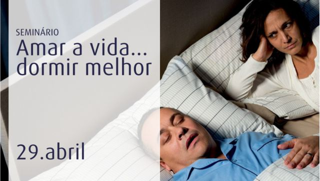 SEMINRIOAmaravida...dormirmelhor_C_0_1592559682.