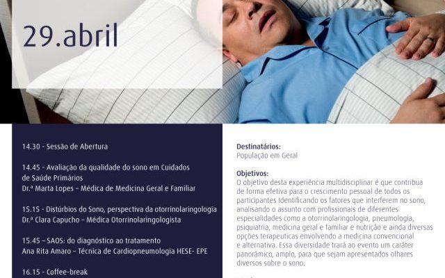 SEMINRIOAmaravida...dormirmelhor_F_0_1592559682.
