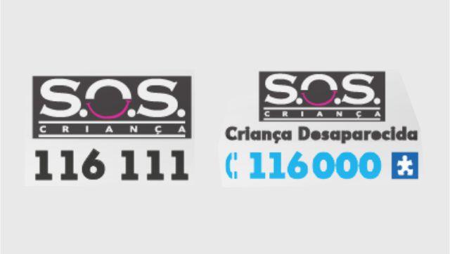SOSCrianaeSOSCrianaDesaparecidafixaestesnmeros_C_0_1592501612.