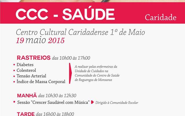 SadeemCaridade_F_0_1592562219.