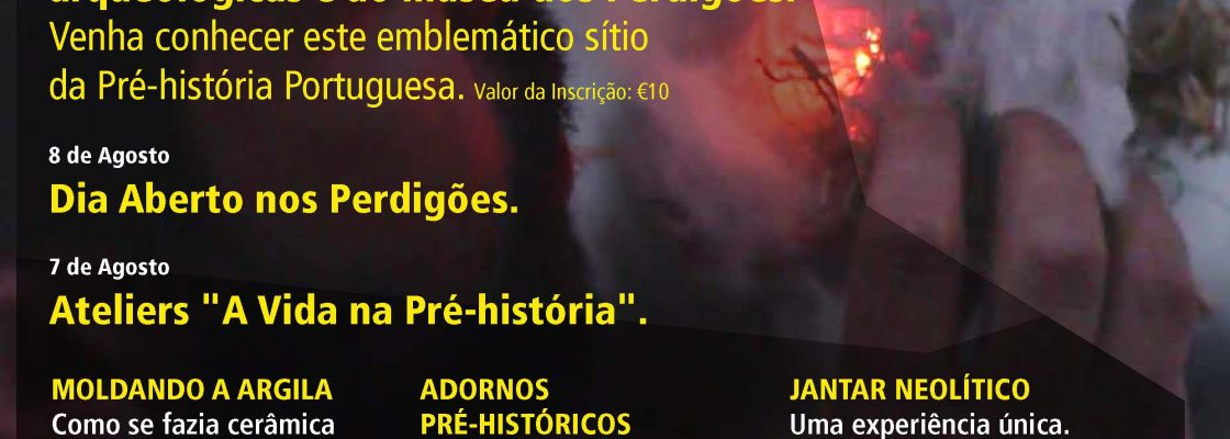 SemanaAbertaPerdiges_F_0_1592562074.