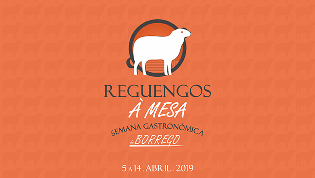 SemanaGastronmicadoBorrego_C_0_1592557275.