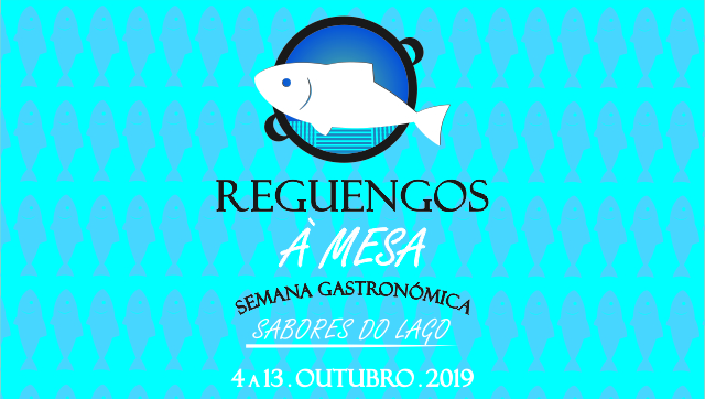 SemanaGastronmicadoLago_C_0_1592556877.