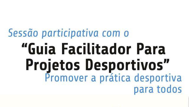 SessoPrticaDesportivaparaTodos_C_0_1592556773.