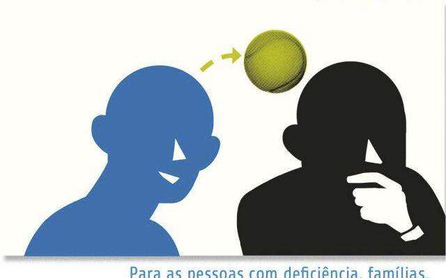 SessoPrticaDesportivaparaTodos_F_0_1592556773.