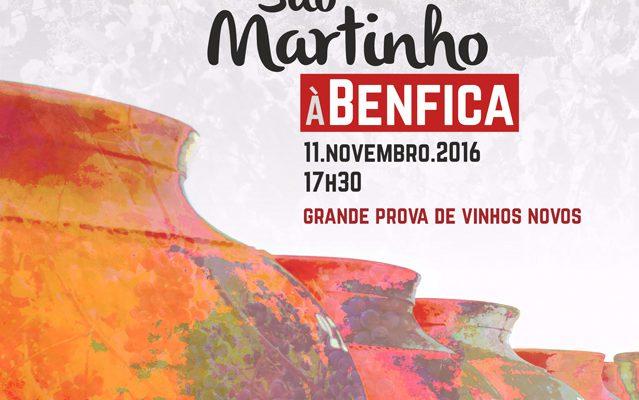 SoMartinhoBenfica_F_0_1592560421.