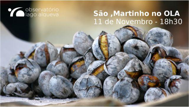 SoMartinhonoOLA_C_0_1592558776.