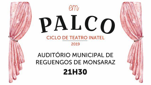 TeatroRapidinhas_C_0_1592557271.