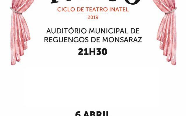 TeatroRapidinhas_F_0_1592557272.