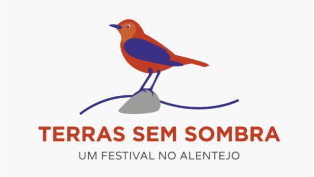 TerrassemsombraUmfestivalnoAlentejo_C_0_1592557322.