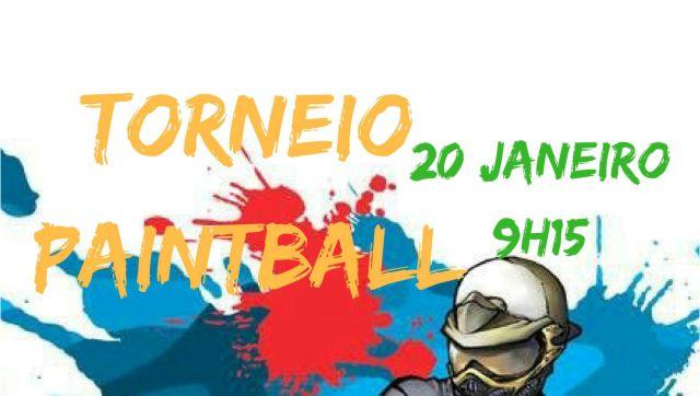 Torneiodepaintball_C_0_1592558536.