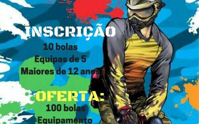 Torneiodepaintball_F_0_1592558537.