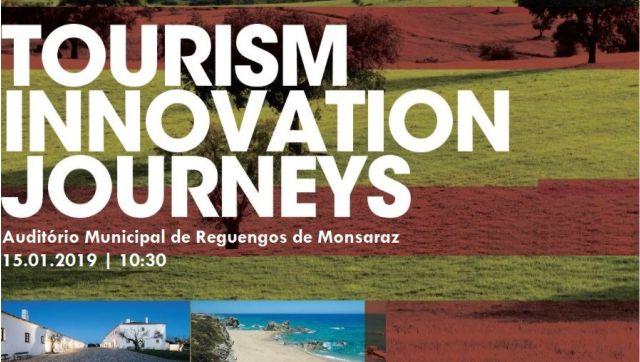 TourismInnovationJourneyssessespblicas_C_0_1592557503.
