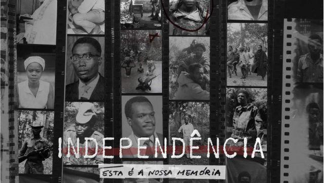TransnationalConnectionsinSouthernAfricaIITheDecolonizingandPosColonialExperiences_C_0_1592501377.