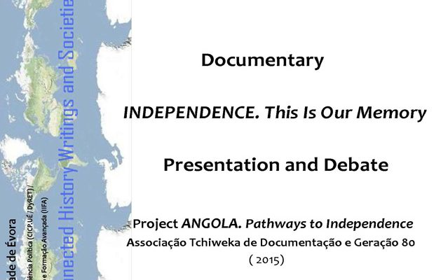 TransnationalConnectionsinSouthernAfricaIITheDecolonizingandPosColonialExperiences_F_1_1592501377.