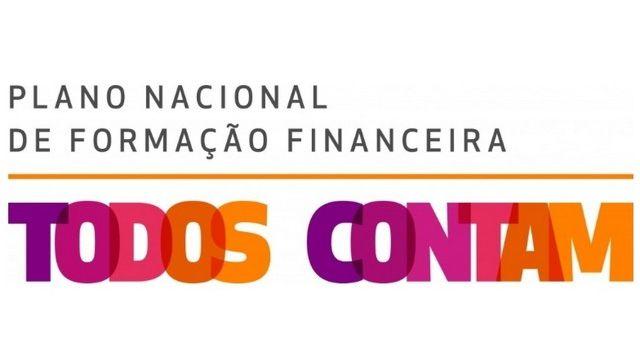 TurismodePortugaleIAPMEIpromovemnovasaesdeformaofinanceiraem2019_C_0_1592500269.