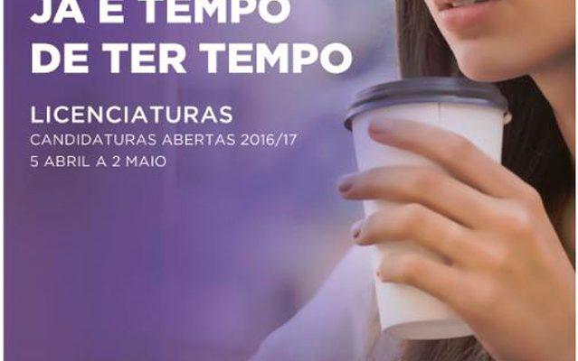 UAbCandidaturasaLicenciaturasparaoanoletivo20162017_F_0_1592501499.