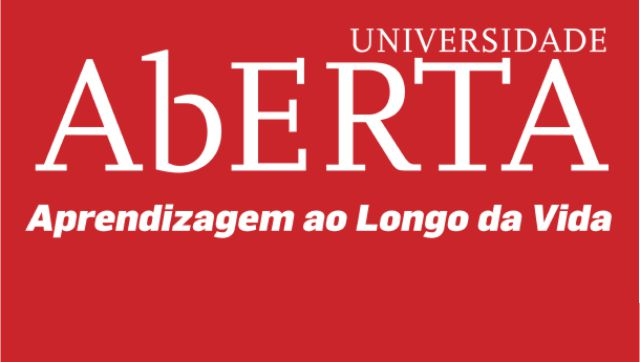 UAbCursodequalificaoparaestudossuperiorescomcandidaturasabertasat29dejaneiro_C_0_1592501333.