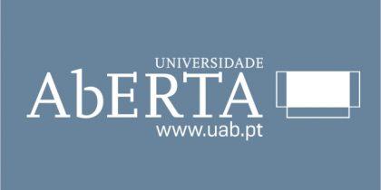 UAb | Curso de Profissionalização em Serviço (CPS)