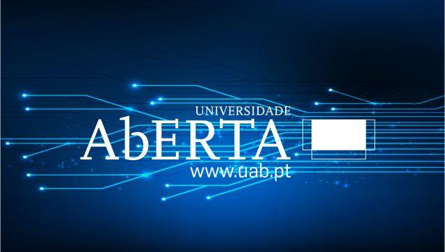UAbLicenciaturaemEngenhariaInformticadistncia_C_0_1592501119.