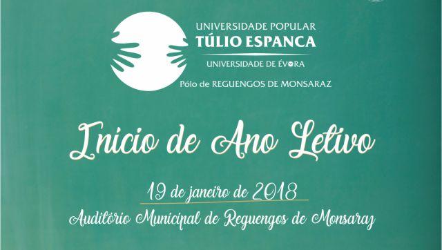 UniversidadePopularTlioEspancaInciodoanoletivo_C_0_1592558540.