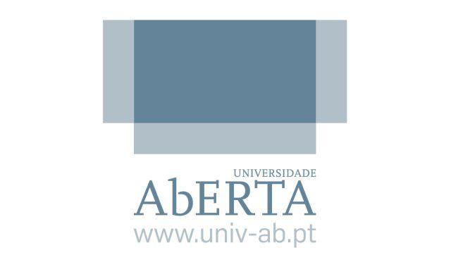 VIJornadasdeInformticadaUniversidadeAberta_C_0_1592501517.