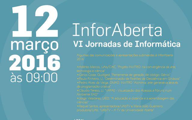 VIJornadasdeInformticadaUniversidadeAberta_F_0_1592501517.