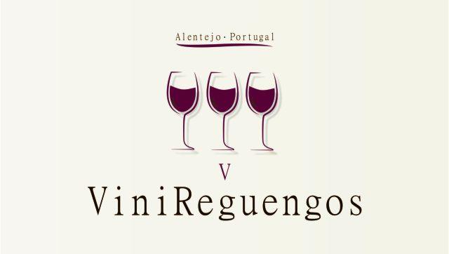 VVinireguengos_C_0_1592556936.