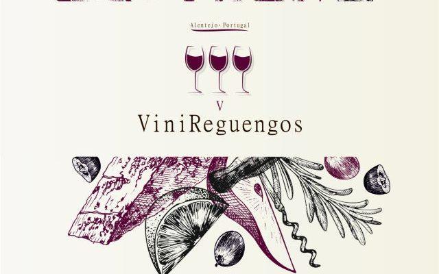 VVinireguengos_F_0_1592556936.