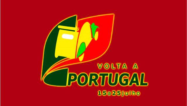 VoltaaPortugalem2CV2017emReguengosdeMonsaraz_C_0_1592559359.