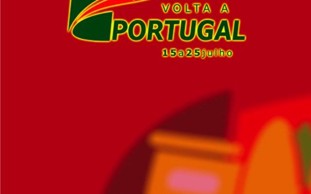 VoltaaPortugalem2CV2017emReguengosdeMonsaraz_F_0_1592559359.