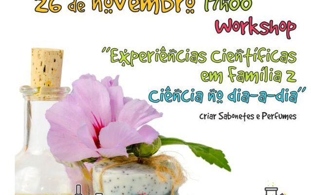 WORKSHOPExperinciascientficasemfamliafazersaboneteseperfumes_F_0_1592560404.