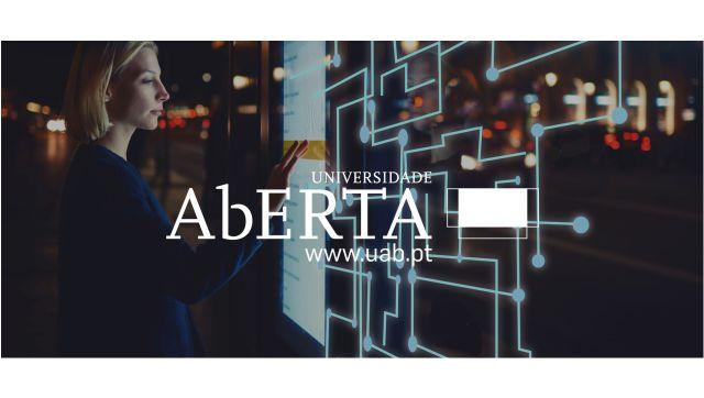 Webinarsobreensinodistncia_C_0_1592500070.